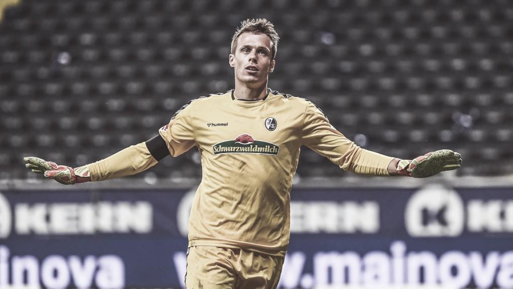 #BundesligaNaVAVEL: Freiburg e Wolfsburg se destacam na seleção da rodada