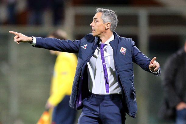Fiorentina - Roma, le formazioni ufficiali
