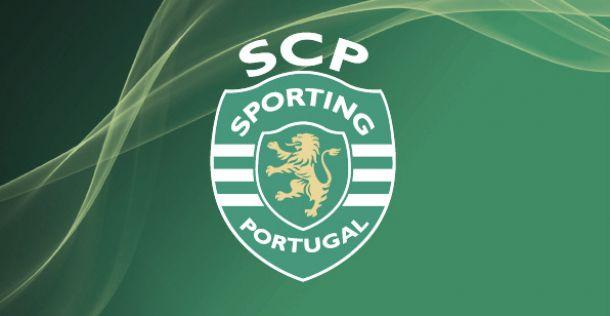 Sporting: SAD com melhor resultado da história