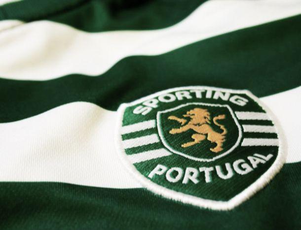 Sporting entre os dez clubes mais formadores da Europa
