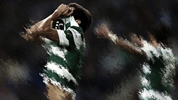Sporting: Fim da luta pelo título?