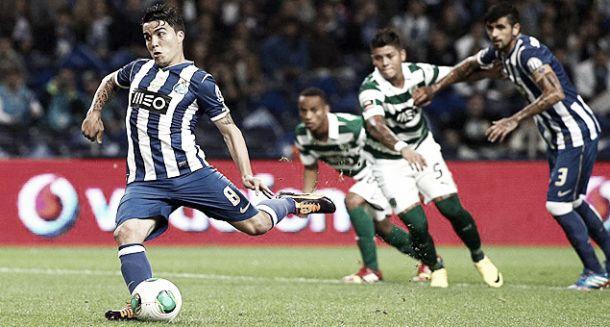 Sporting garante Taça da Liga com júniores e reservas