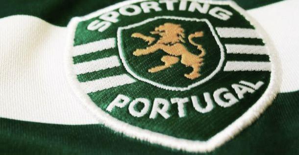 Caso Jesus: Sporting nega a intervenção da Holdimo e Guiné Equatorial