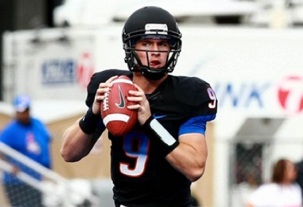 2014 College Football Preview  Boise State Broncos - VAVEL.com fdb95b6d9