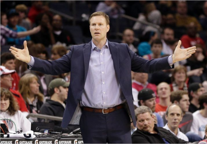 Chicago Bulls Will Look To End 1st Half Of Season On Winning Terms Against Atlanta Hawks