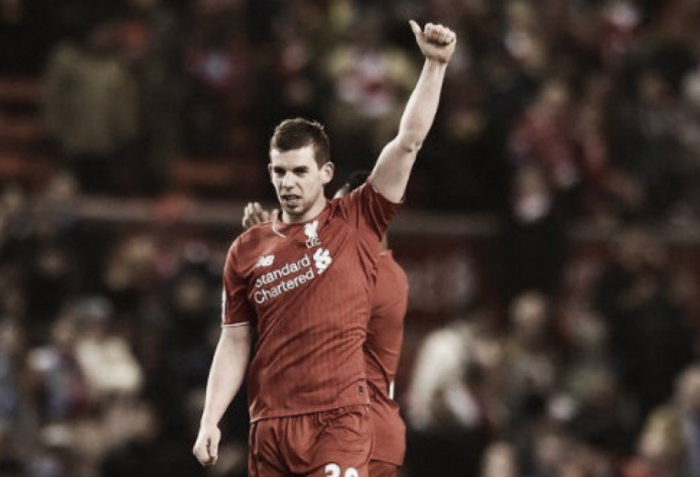 Jon Flanagan says he wants to be a one-club man with Liverpool
