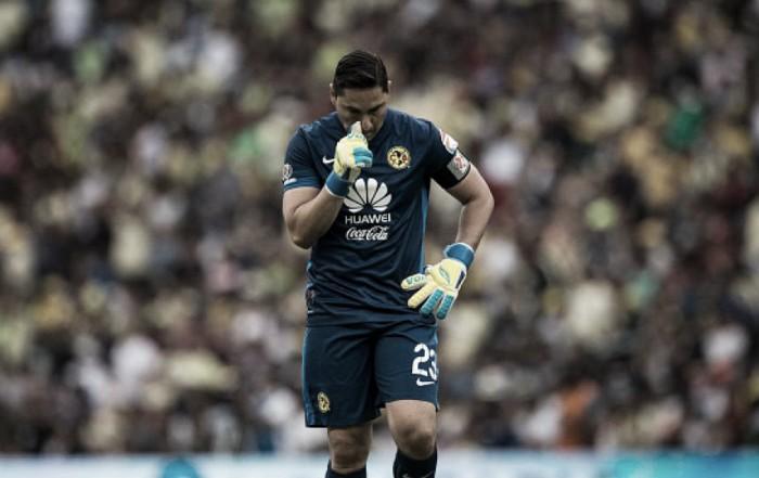 """Moisés Muñoz: """"Podemos hacer un mejor partido en Guadalajara"""""""