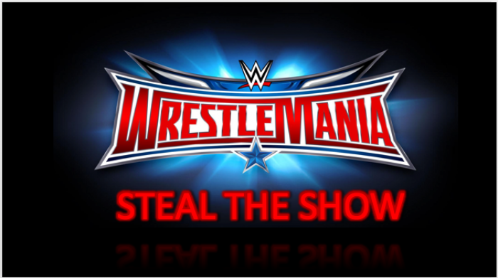 Which Match Will Steal The Show At WrestleMania?