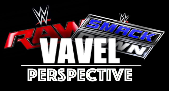 Vavel's perspective on WWE's Brand Extension