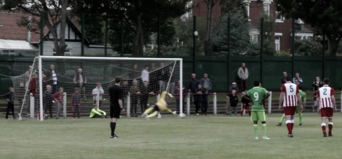 Sunderland U21s kick off pre-season with a draw