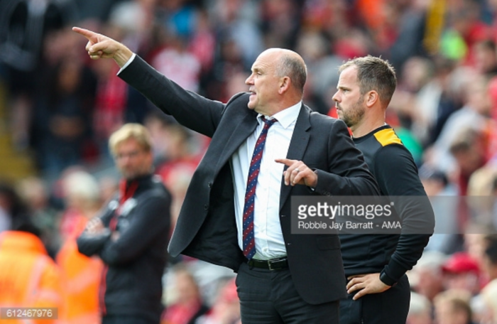 Mike Phelan lands the Hull City manager's role on a permanent basis