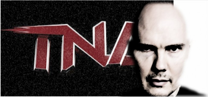 Judge rules against Billy Corgan