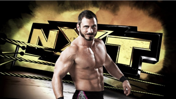 Austin Aries set for lengthy absence from NXT