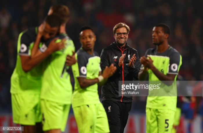 Opinion: How many points should Liverpool pocket in the next six games?