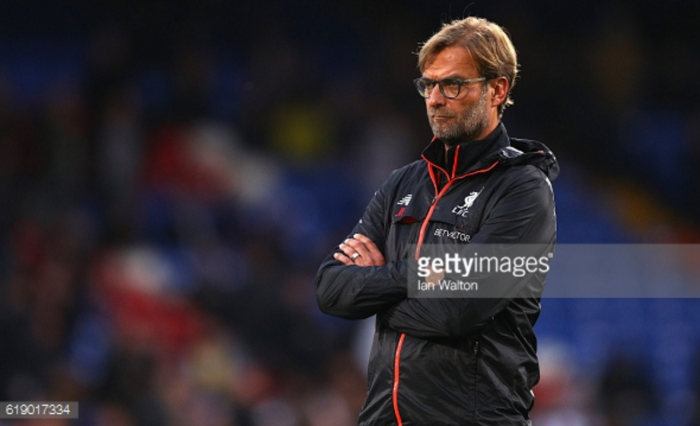 We need all we have to beat Watford, insists Liverpool manager Jürgen Klopp