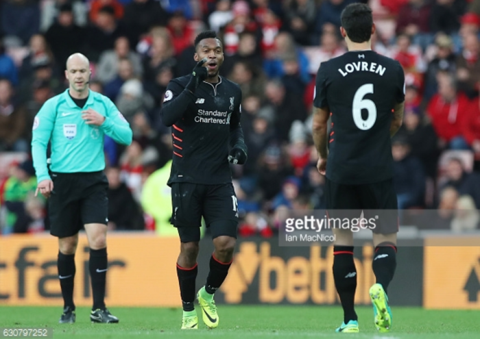 """Liverpool manager Jürgen Klopp admits Dejan Lovren will be """"very, very close"""" for Leicester trip"""