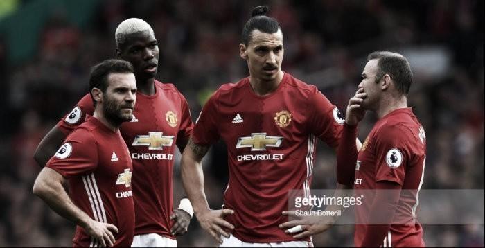 Europa League - Il Manchester United a Rostov per evitare sorprese