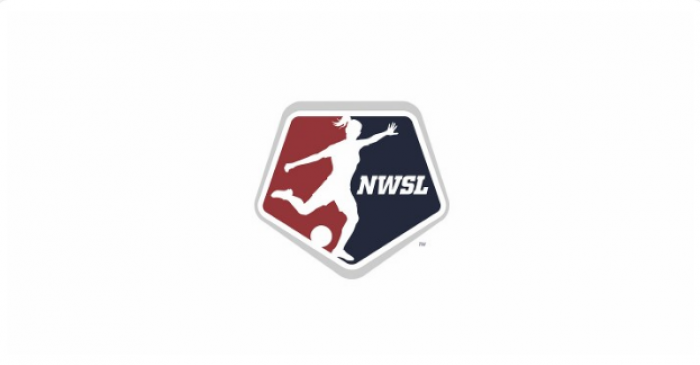 NWSL announces Orlando as host for 2017 Championship