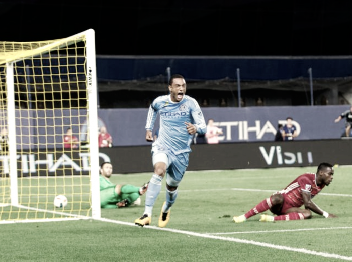FC Dallas vs New York City FC preview: Battle of the league's best
