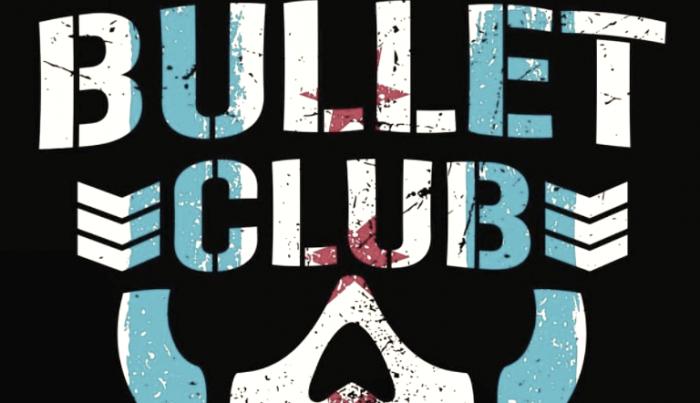 The bullet club tease cm punk vavel the bullet club tease cm punk voltagebd Image collections