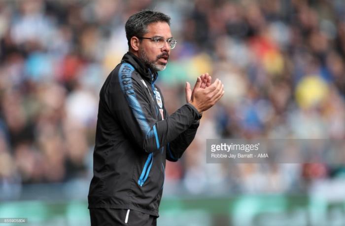 Swansea City vs Huddersfield Town: Can Terriers return to winning ways against slumping Swans?