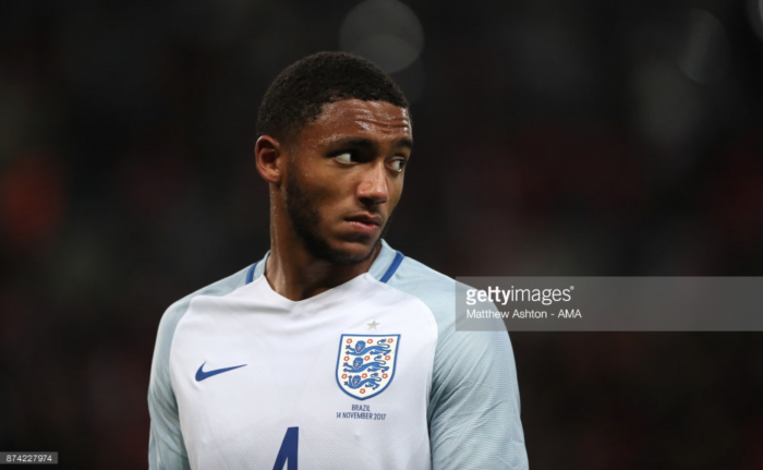 Liverpool FC international break round-up: Two Reds make England debuts as others seal World Cup berths