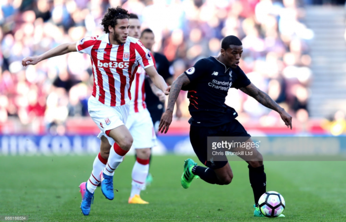 Stoke City vs Liverpool Preview: Potters looking to end winless streak against Reds at the bet365