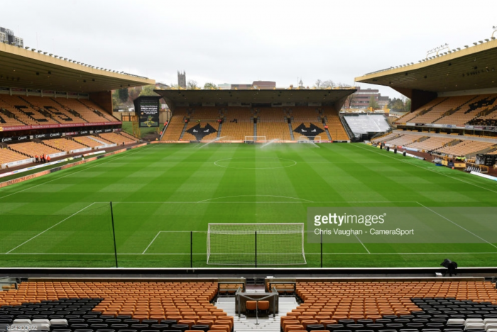 Wolves vs Sunderland team news: Neves back for hosts against injury-depleted Black Cats