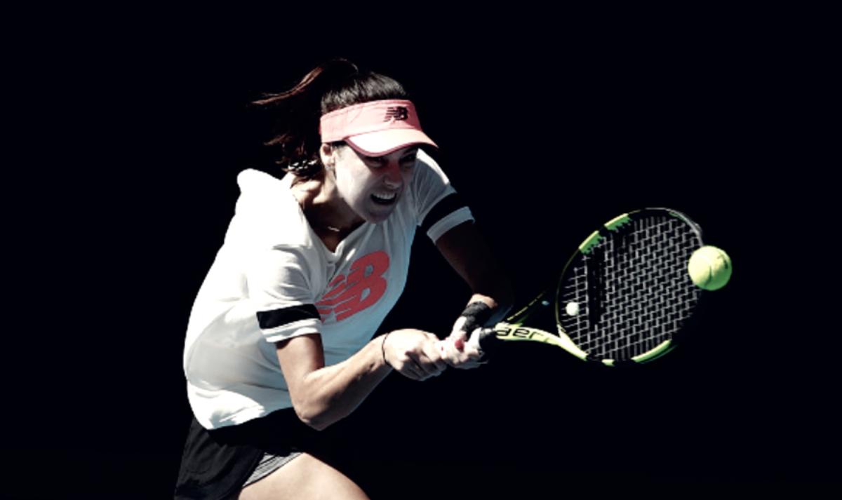 Daniela Hantuchova, Sorana Cirstea join star-studded Tie Break Tens field in New York
