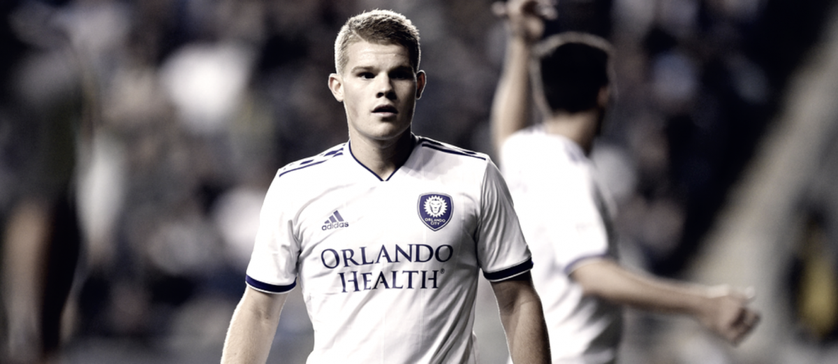 Orlando City Looks To Continue Good Form Against San Jose