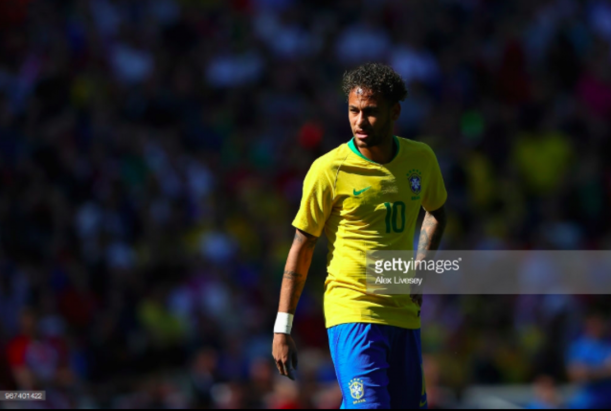 Brazil vs Switzerland Preview: Can favourites Brazil start their tournament in style?