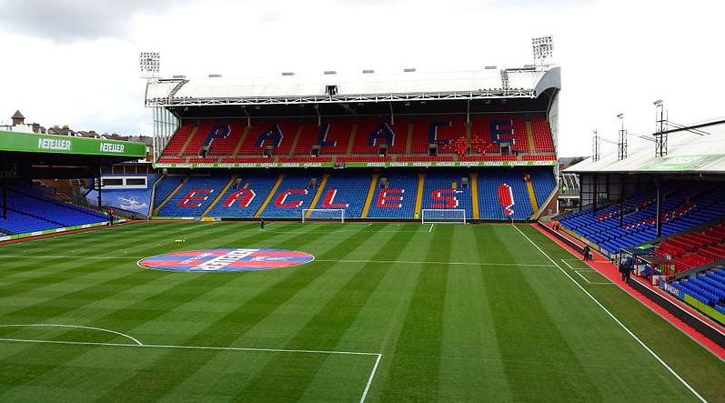Crystal Palace v Arsenal Preview: Can the Gunners make it 12 wins in a row for the first time in 11 years?