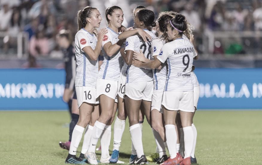 2019 NWSL season recap: Sky Blue FC