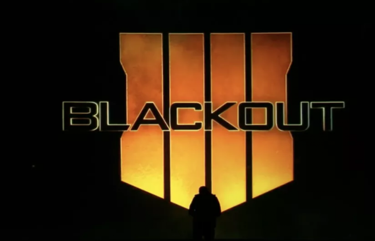 Blackout: Nueva experiencia Battle Royale en Black Ops 4
