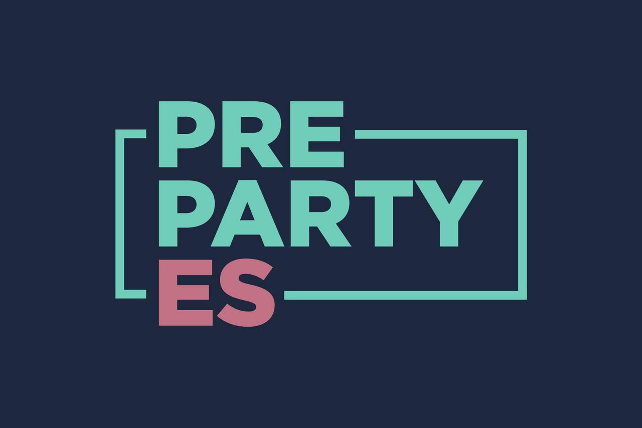 Pre-Party ES: La pequeña Eurovisión a la española