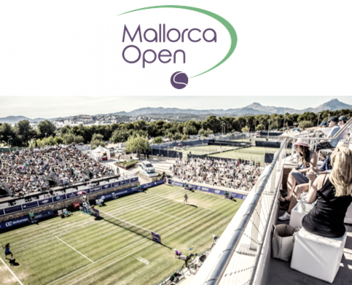 WTA Mallorca: Mallorca Open preview