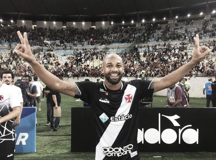 Análise: Vasco fica com título apesar de predominância do Fluminense em campo