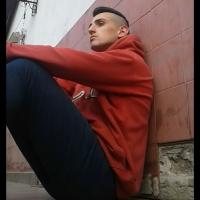 juan_ponceneyra