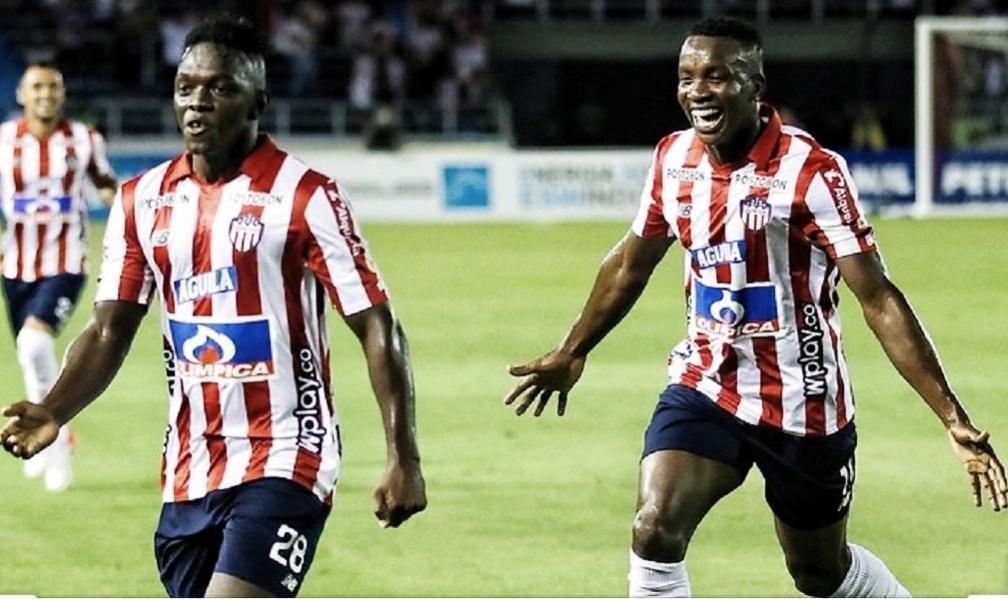 Análisis: Junior contudente ante Deportivo Cali