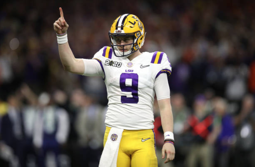 Three NFL Teams That Need a Quarterback Ahead of The 2020 Season