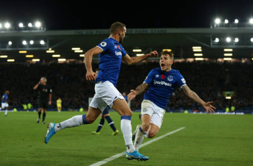 Tottenham Hotspur vs Everton preview: Toffees looking to keep European dreams alive against Spurs