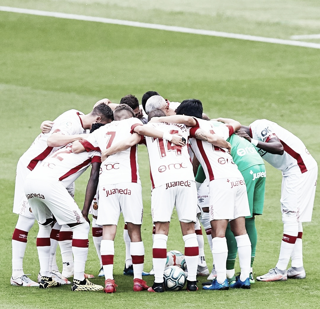 Athletic Club 3-1 Mallorca: casi desahuciados