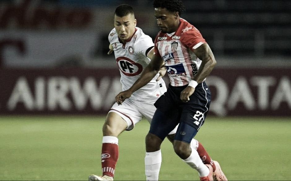 Foto: deportes.canalrcn.com
