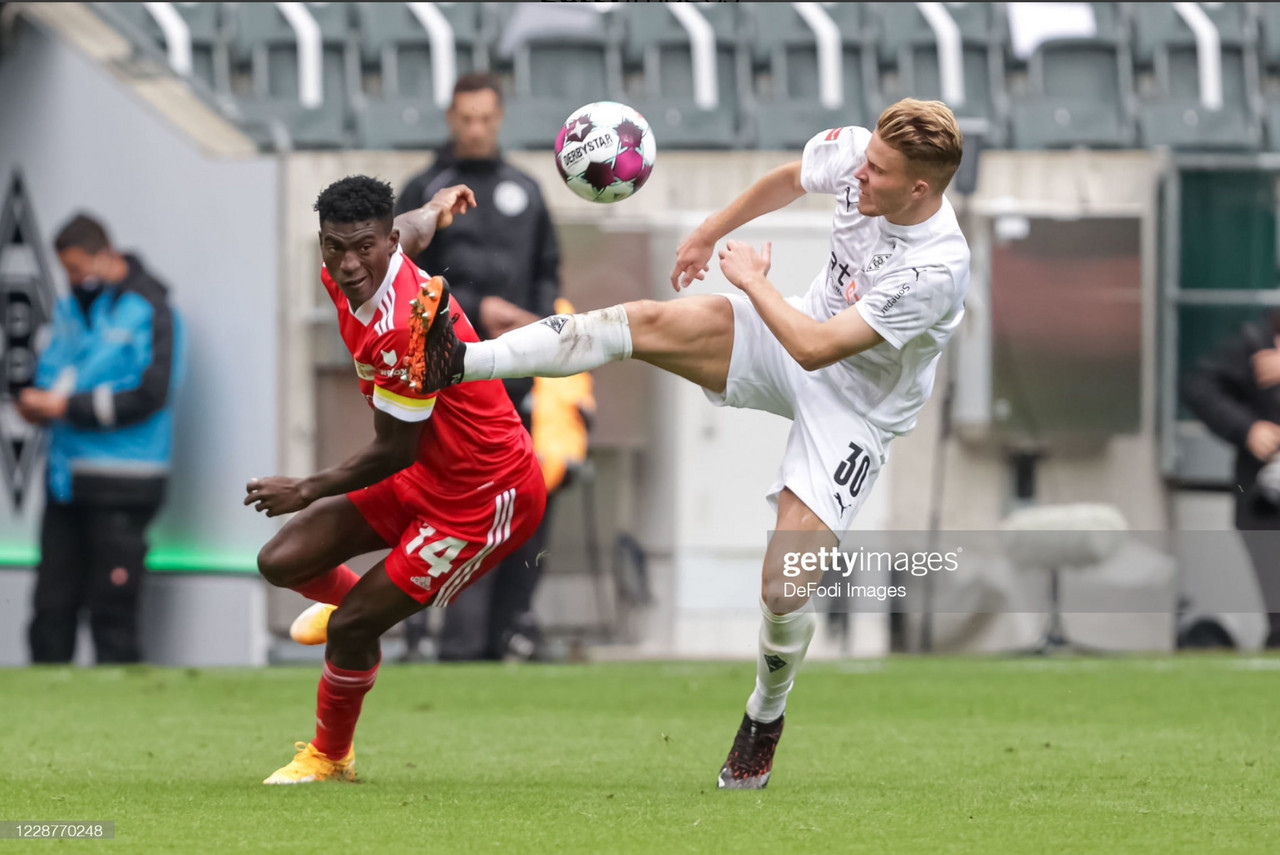 Union Berlin vs Borussia Mönchengladbach match preview: How to watch, kick-off time, team news, predicted lineups and ones to watch
