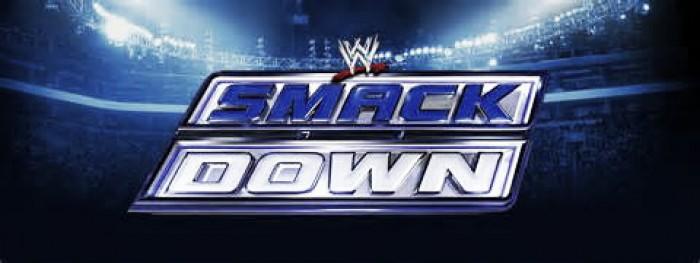 Previa SmackDown Live: 27 de septiembre de 2016