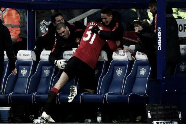 Il sabato di Premier League: non falliscono United, Liverpool e Tottenham. Continua il volo il Southampton