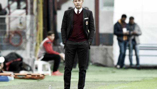 Trofeo Berlusconi, altro flop per il Milan senz'anima