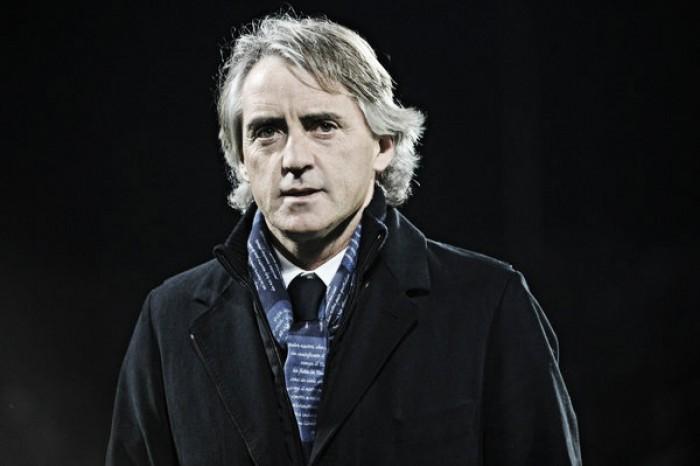"""Inter Udinese 3-1, doppietta Jovetic poi Eder. Mancini: """"Speriamo ancora nel terzo posto"""""""