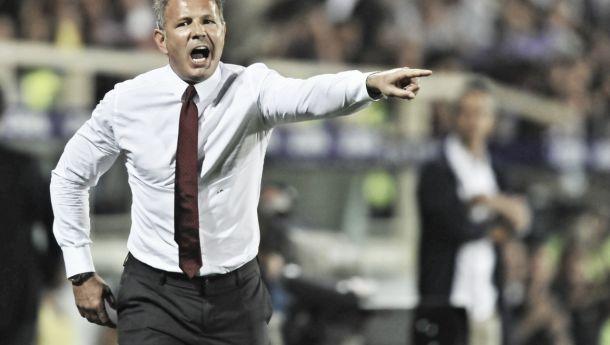 """Milan, l'ira di Mihajlovic: """"Così non andiamo da nessuna parte"""""""