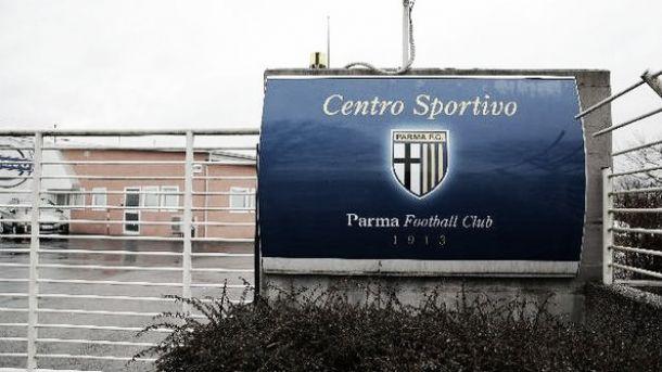 Parma, ufficiale il fallimento della società